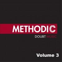 Purchase Methodic Doubt Music - Methodic Doubt, Vol. 3