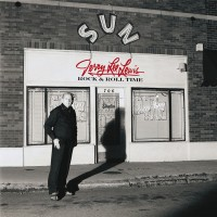 Purchase Jerry Lee Lewis - Rock & Roll Time