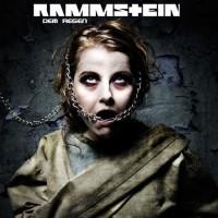 Purchase Rammstein - Dem Regen