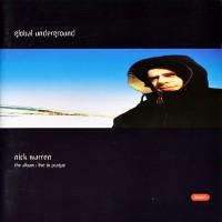 Purchase VA - Global Underground - The Album: Live In Prague CD1