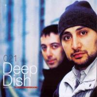 Purchase VA - Global Underground 021: Moscow CD1