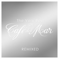 Purchase VA - The Very Best Of Cafe Del Mar Remixed