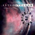 Purchase Hans Zimmer - Interstellar: Original Motion Picture Soundtrack Mp3 Download
