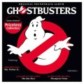 Purchase VA - Ghostbusters Mp3 Download