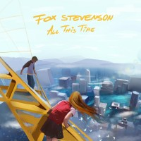 Purchase Fox Stevenson - All This Time (EP)