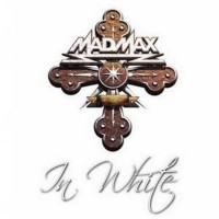 Purchase Mad Max - In White (EP)