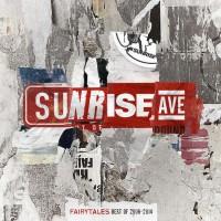 Purchase sunrise avenue - Fairytales (Best Of 2006-2014)