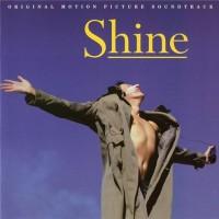 Purchase David Hirschfelder - Shine