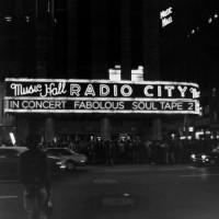 Purchase Fabolous - The Soul Tape 2