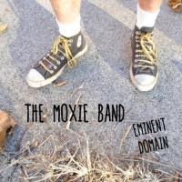 Purchase The Moxie Band - Eminent Domain