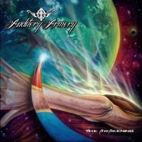 Purchase Auditory Armory - The Awakening