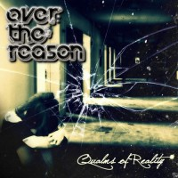 Purchase Over The Reason - Qualms Of Reality