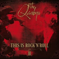 Purchase Quireboys - This Is Rock N Roll II
