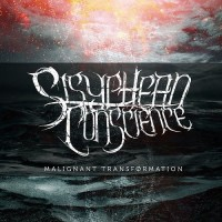 Purchase Sisyphean Conscience - Malignant Transformation