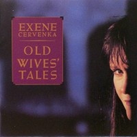 Purchase Exene Cervenka - Old Wives' Tales