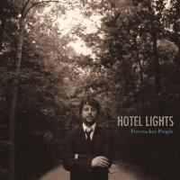 Purchase Hotel Lights - Firecracker People