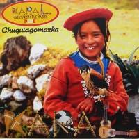 Purchase Karal - Chuquiagomarka