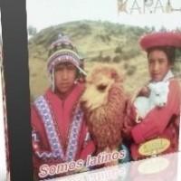 Purchase Karal - Somos Latinos