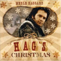 Purchase Merle Haggard - A Country Christmas With Merle