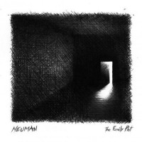 Purchase Neuman - The Family Plot