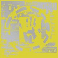 Purchase Underworld - Dubnobasswithmyheadman (Super Deluxe Edition) CD4