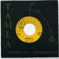 Purchase VA - The Complete Motown Singles Vol.1  1959-1961 CD5