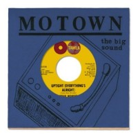 Purchase VA - The Complete Motown Singles Vol.5 CD6
