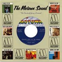 Purchase VA - The Complete Motown Singles Vol.6 : 1966 CD1