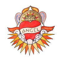 Purchase The 2 Bears - Angel (Touch Me) (EP)
