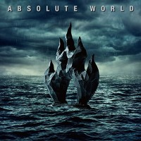 Purchase Anthem - Absolute World