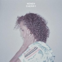 Purchase Neneh Cherry - Blank Project (Deluxe Edition) CD2