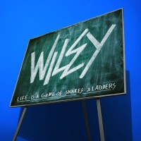 Purchase Wiley - Snakes & Ladders