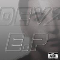 Purchase Devlin - The Devz (EP)