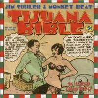 Purchase Jim Suhler & Monkey Beat - Tijuana Bible