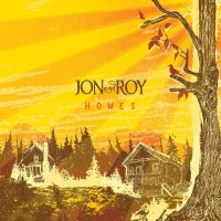 Purchase Jon and Roy - Homes