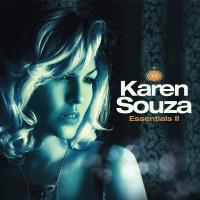 Purchase Karen Souza - Essentials II