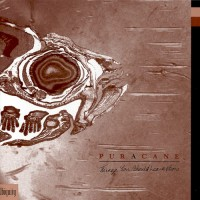 Purchase Puracane - Things You Should Leave Alone