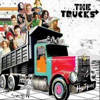 Purchase The Trucks - The Trucks