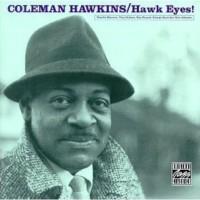 Purchase Coleman Hawkins - Hawk Eyes (Vinyl)