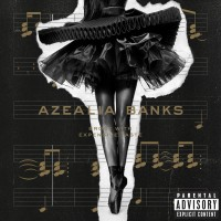 Purchase Azealia Banks - Broke With Expensive Taste