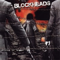 Purchase Blockheads - Shapes Of Misery