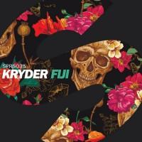 Purchase Kryder - Fiji (CDS)