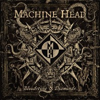 Purchase Machine Head - Bloodstone & Diamonds