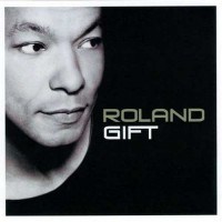 Purchase Roland Gift - Roland Gift