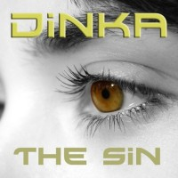 Purchase Dinka - The Sin (EP)