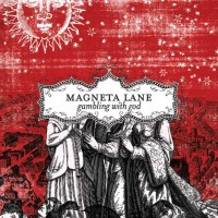 Purchase Magneta Lane - Gambling With God