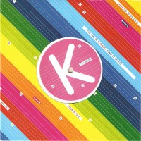 Purchase The Blow - Alpabet Series: K (EP)