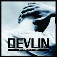 Purchase Devlin - Brainwashed (CDS)