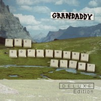 Purchase Grandaddy - The Sophtware Slump (Deluxe Edition) CD1