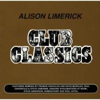 Purchase Alison Limerick - Club Classics